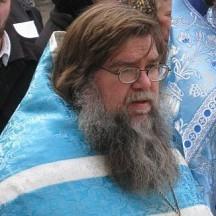 Fr. Michael Carney